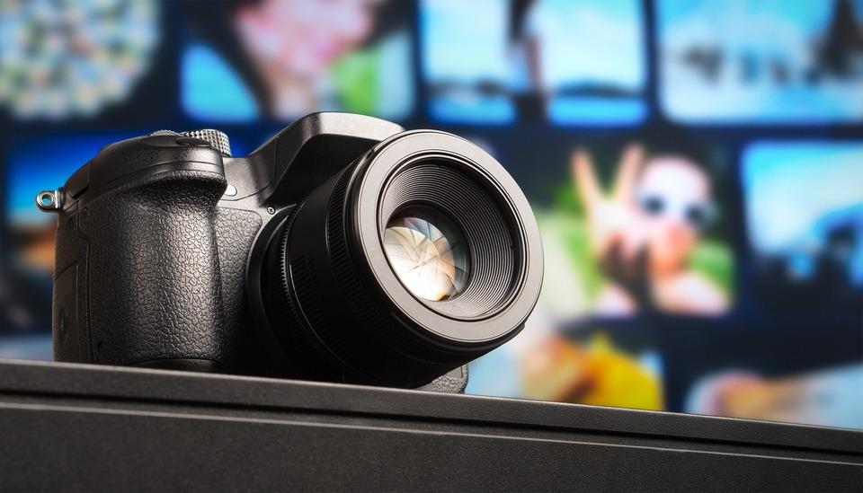 カメラデータをPCに08