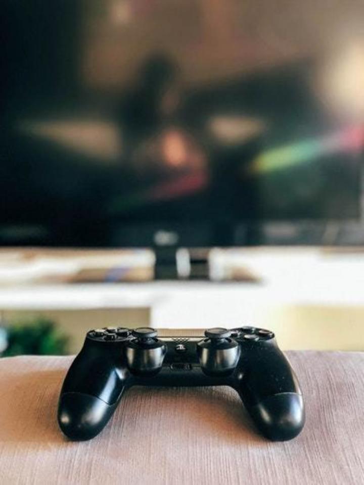 PS4 イヤホンジャック マイク 方法 有線 プレステ4