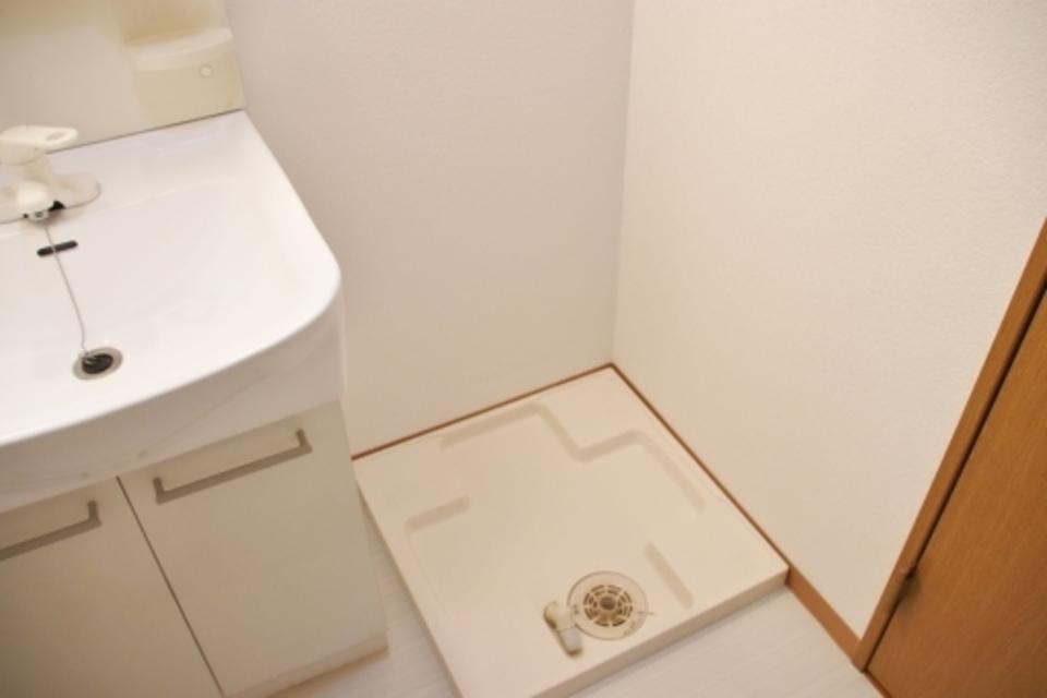 洗濯機 防水パン 自分で 設置 無料 排水口 エルボ 設置 取り外し