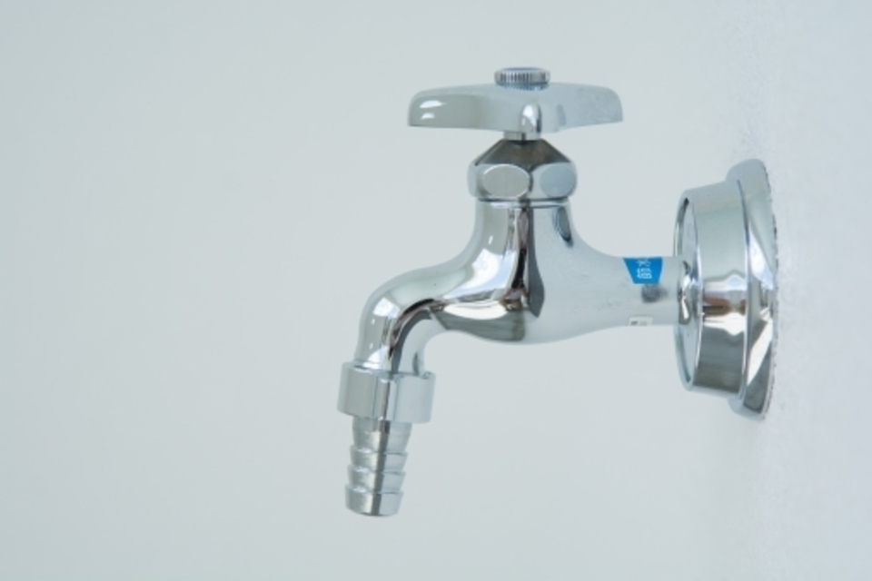洗濯機 防水パン 自分で 設置 無料 蛇口