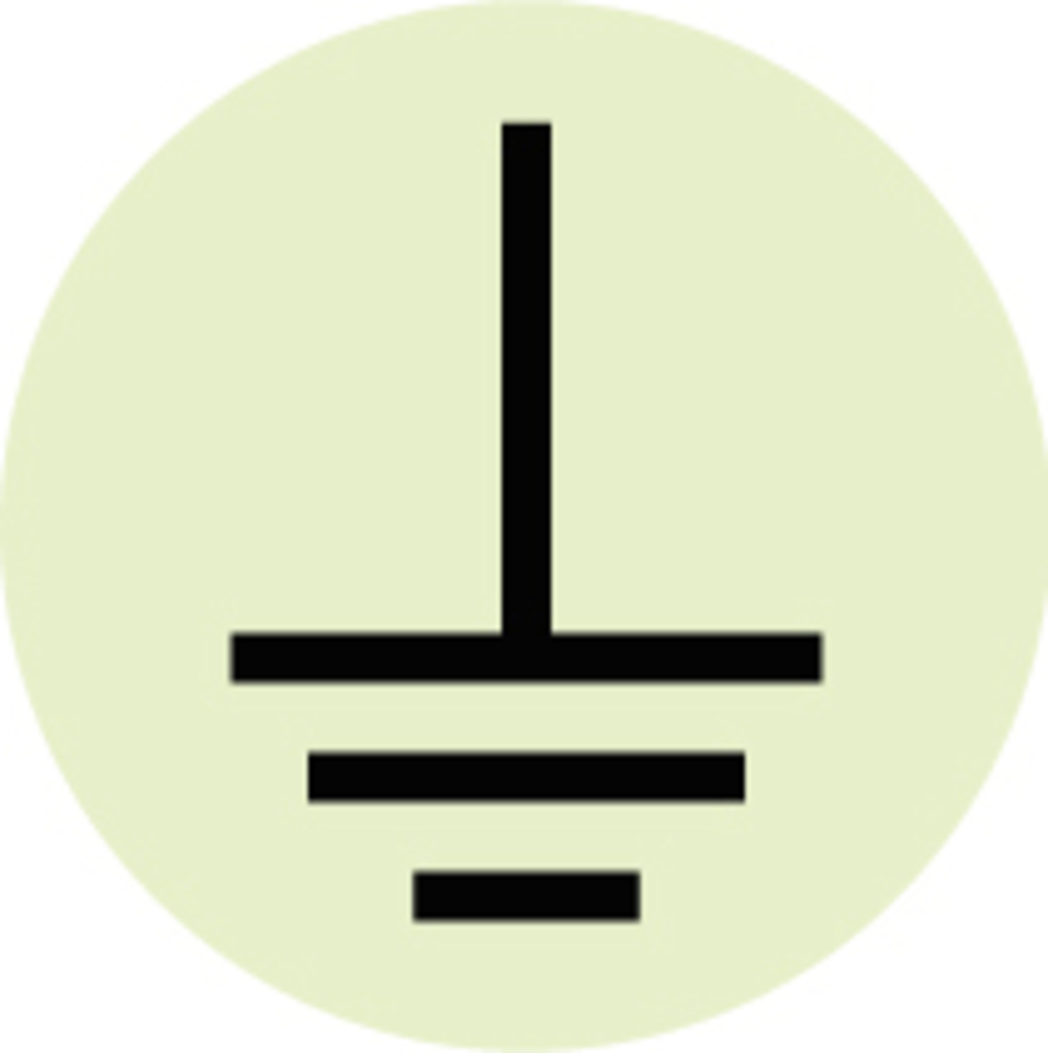 アース オーブン レンジ アース線 コンセント