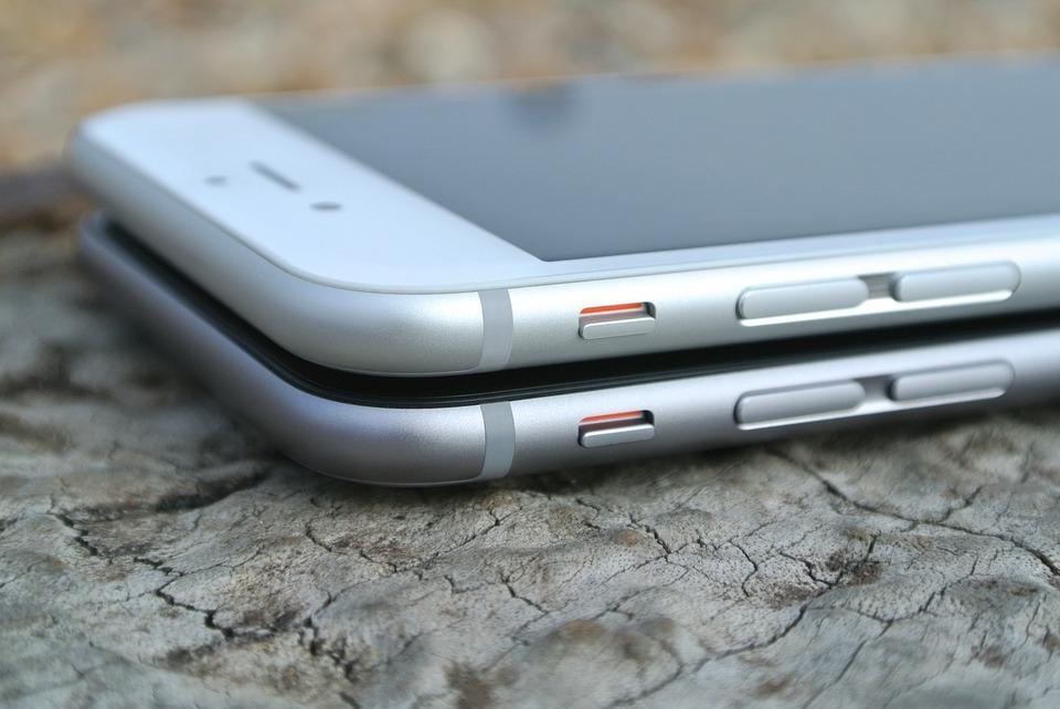 iphone8 イヤホン ジャック