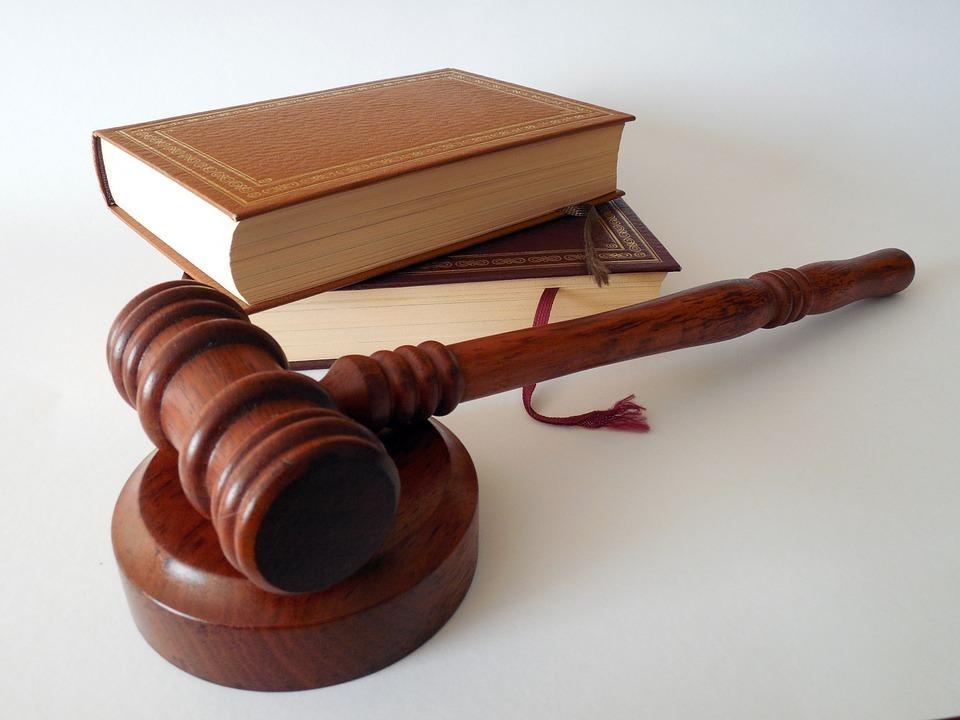 オーブンレンジ アース おすすめ 判決 法律 規定 規程 裁判所