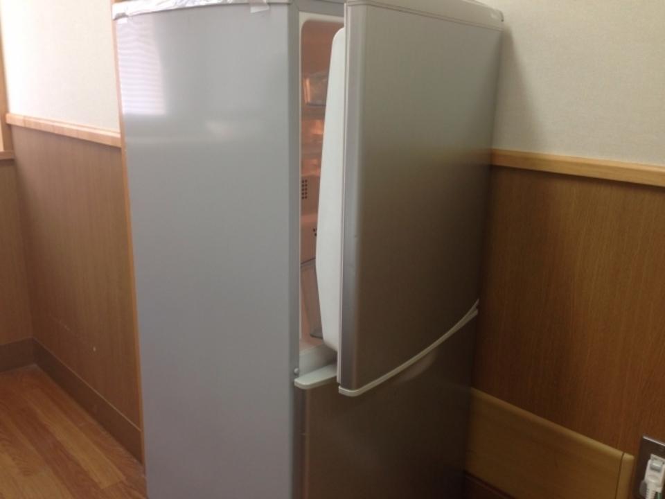 冷蔵庫 処分 費用