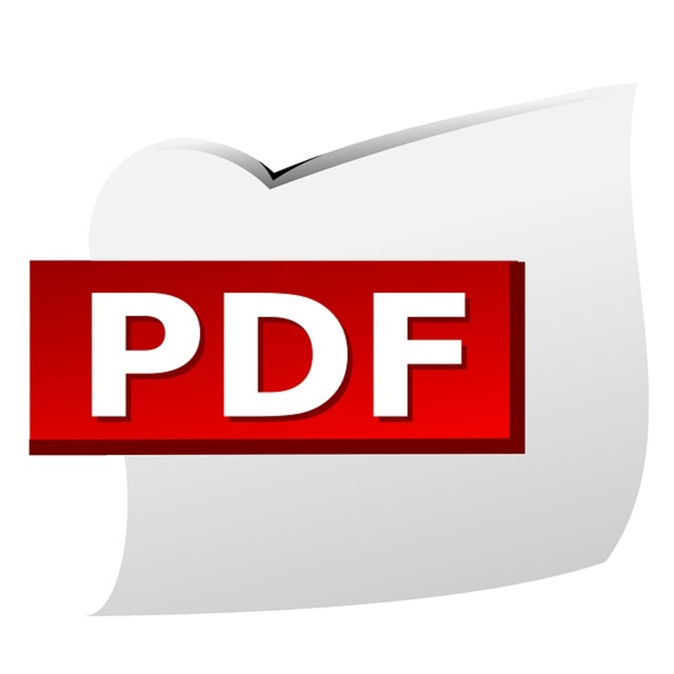 kindle pdf 変換