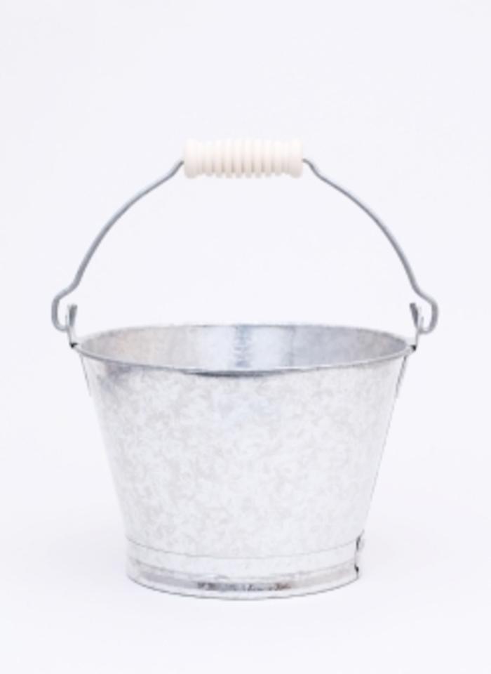 風呂水 ポンプ 再利用 風呂 洗濯機 清潔 バケツ