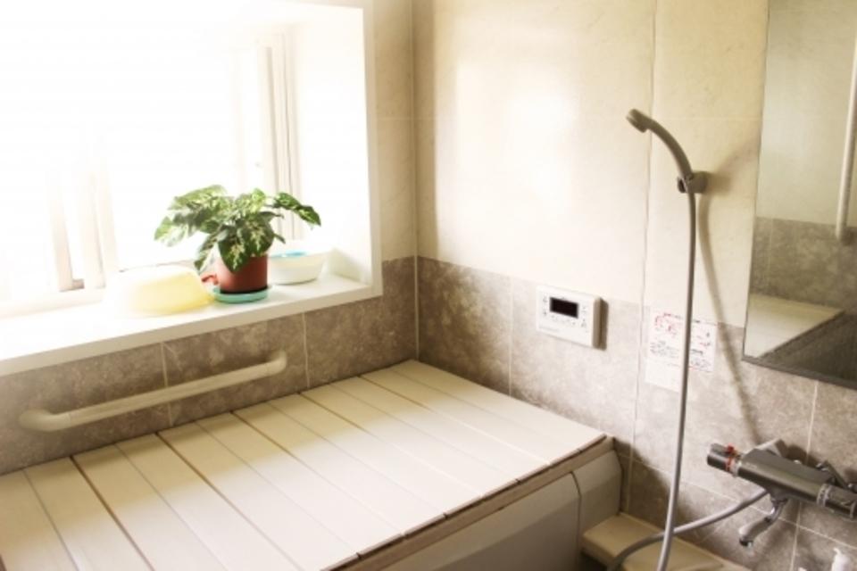 洗濯 風呂 水 残り湯 ポンプ 清潔 節約 再利用