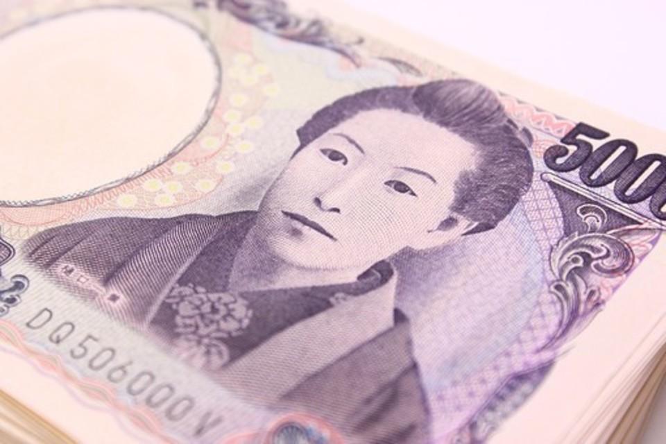 イヤホン 5000円 おすすめ