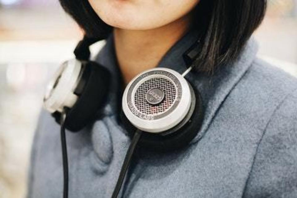 ブルートゥース ヘッドホン Bluetooth とは おすすめ 商品 解説
