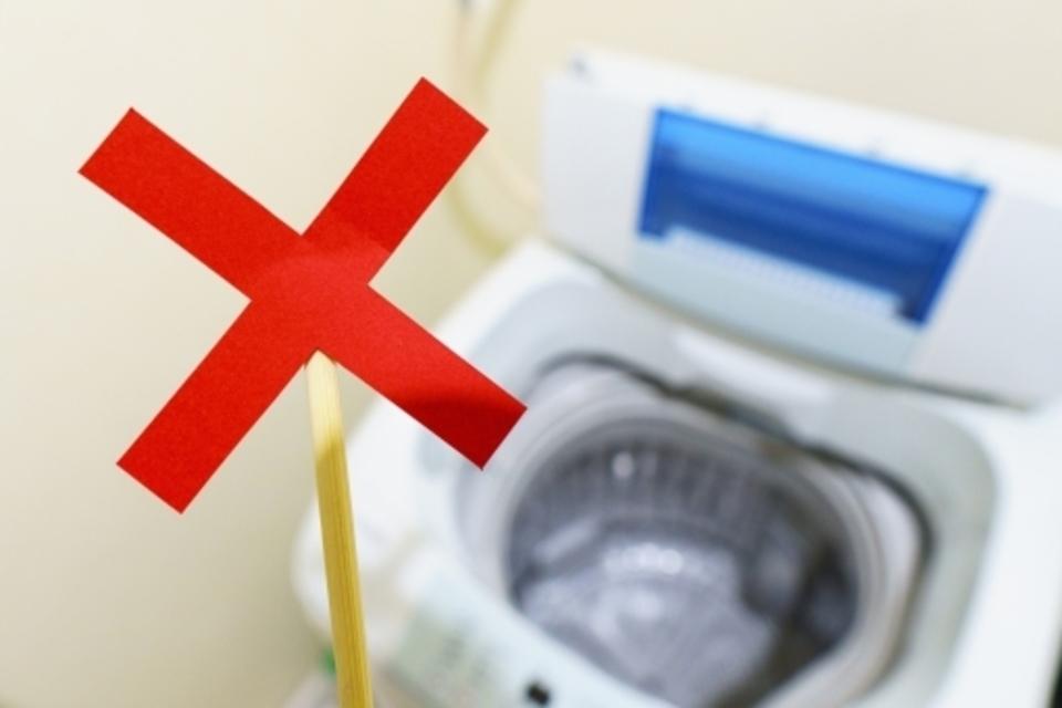 洗濯 機 無料 回収