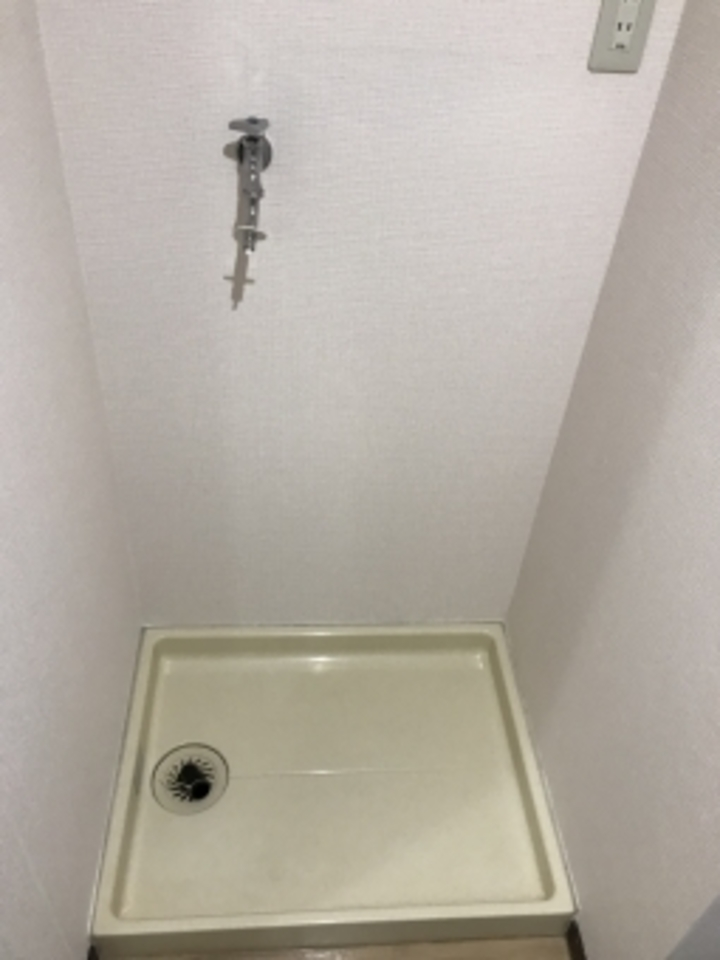 洗濯機 排水 ホース 取付 自分で 業者 防水パン 洗濯機置き場 蛇口 排水口