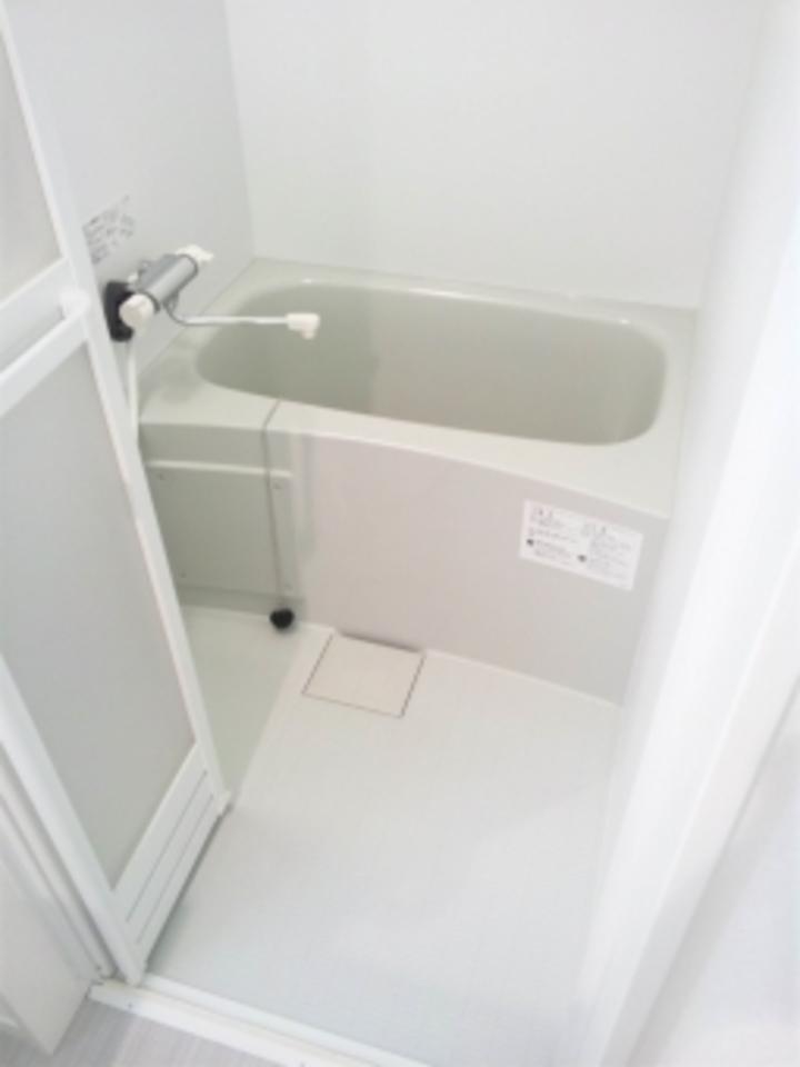 洗濯機 排水 ホース 取付 自分で 業者 風呂場 床 排水