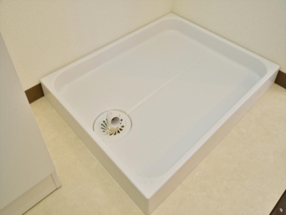 洗濯機 排水 ホース 取付 自分で 業者 排水口 エルボ