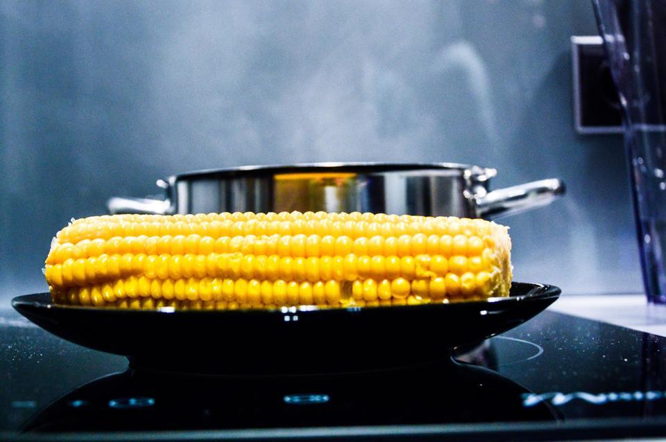 圧力鍋蒸し05