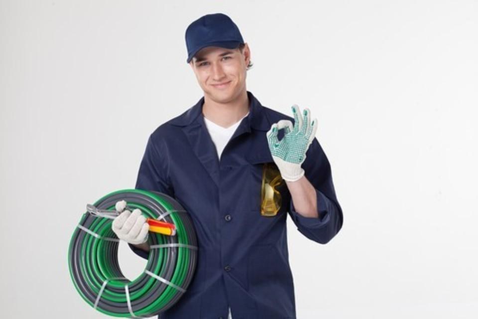 洗濯機 蛇口 水漏れ 工事 業者 電気