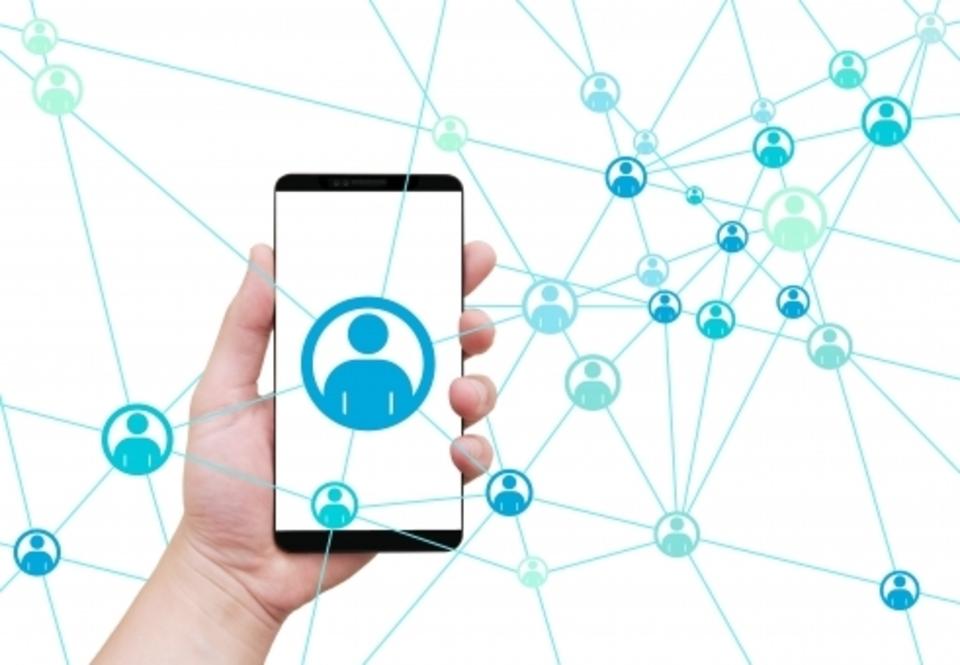 パナソニック エアコン 口コミ ユーザー 評判 レビュー アプリ IoT モニタ ケータイ モバイル 遠隔操作