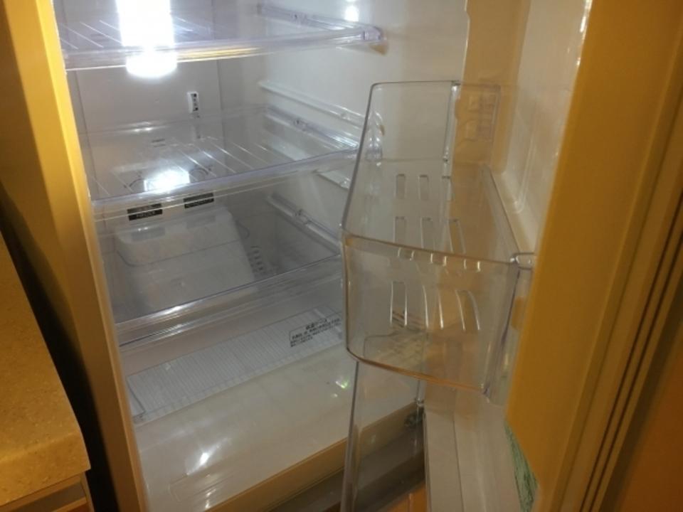 冷蔵庫 処分