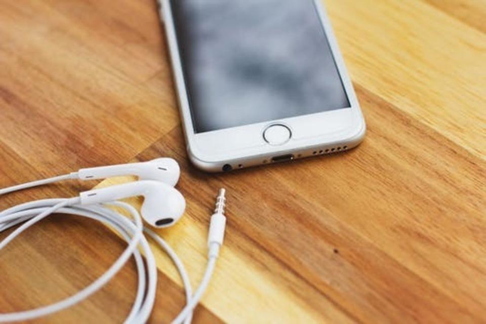 iphone ヘッドホン 聞こえ ない