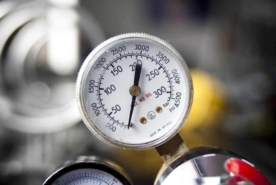 圧力 鍋 温度