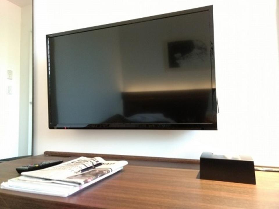 テレビ ヘッドホン ワイヤレス