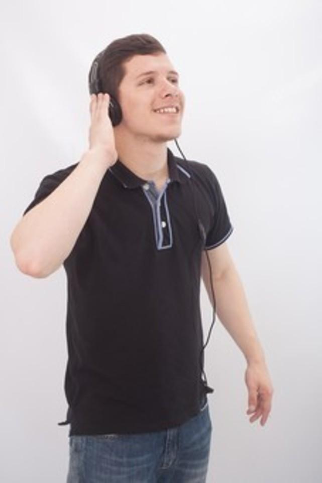 ヘッドフォン ビーツ まる おすすめ 音質