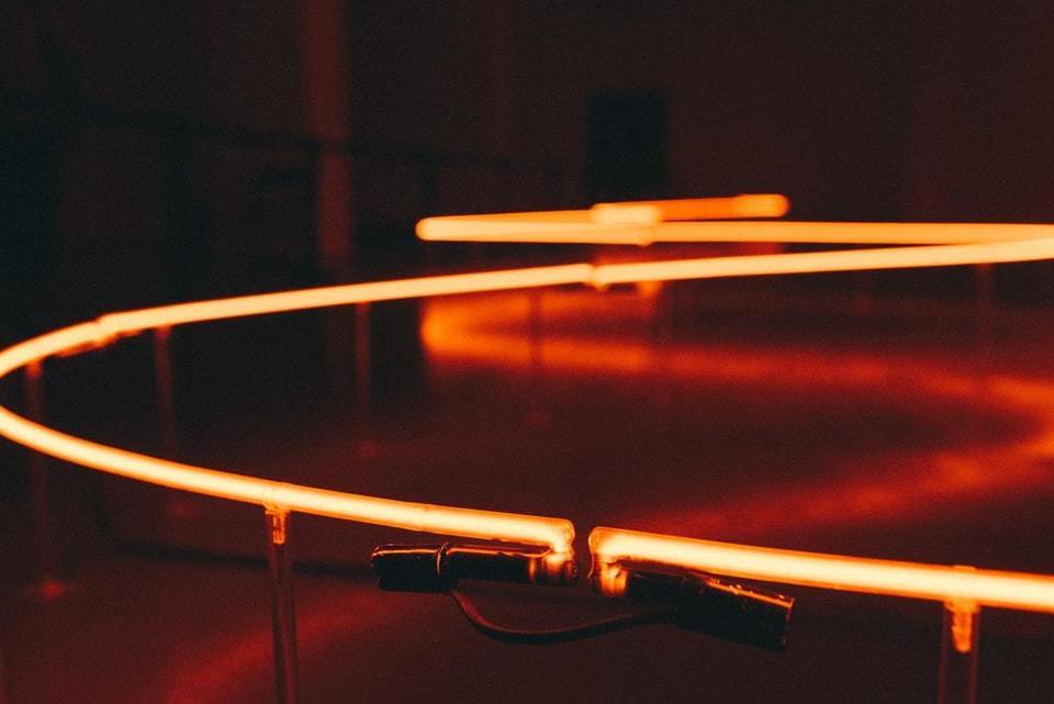 光 デジタル スピーカー