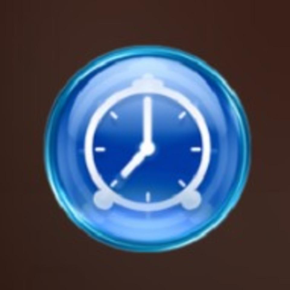 イヤホン 目覚まし 時計