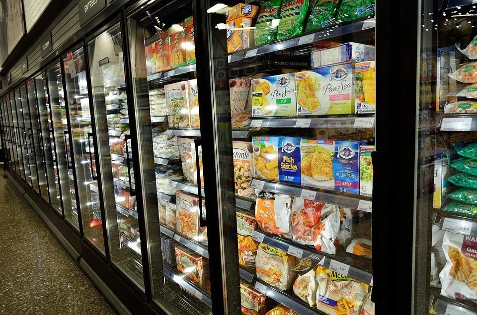 業務 用 冷蔵庫 処分