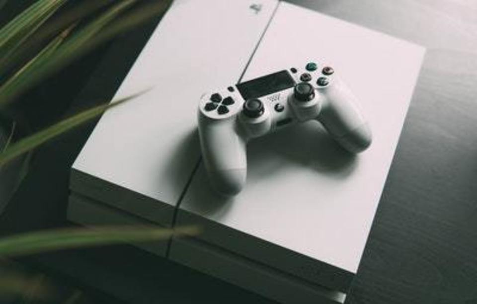 PS4 ヘッドホン 設定 ヘッドセット マイク 音量 調整 方法