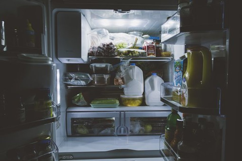 ワンドア 冷蔵庫 解説 おすすめ ワンドア式 冷蔵庫