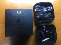 Q12(SoundPEATS) Shunsuke02