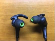 Q12(SoundPEATS) Shunsuke03