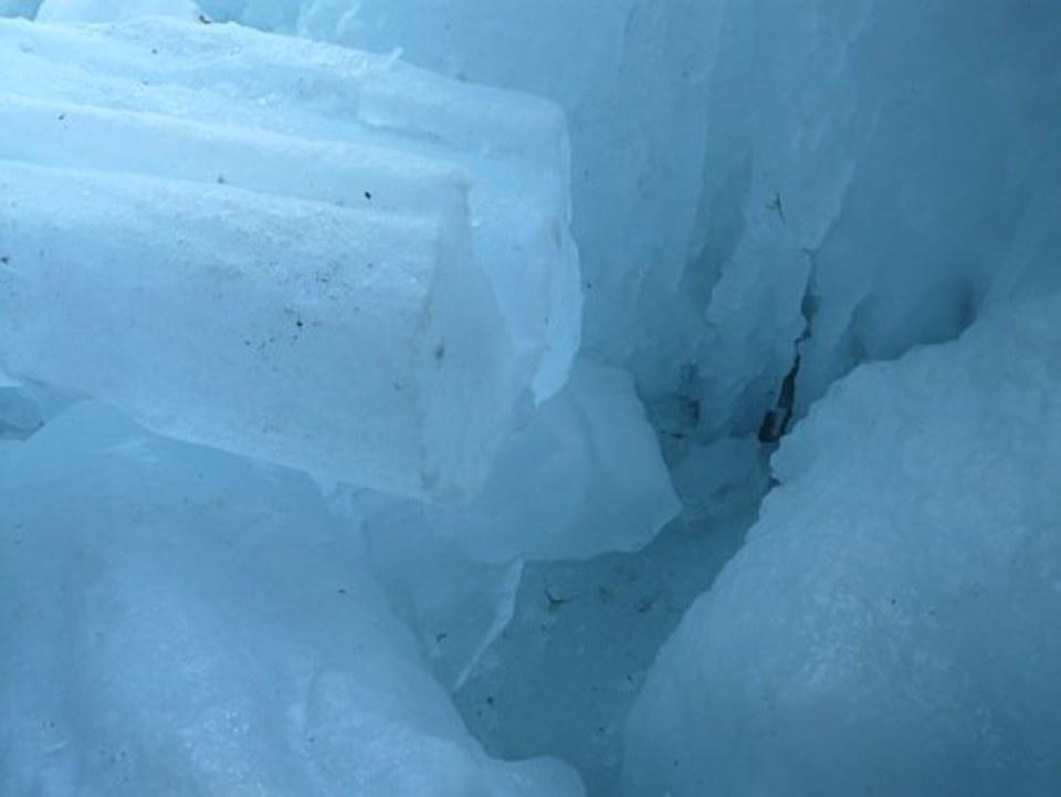 冷蔵庫 霜取り 機能 霜