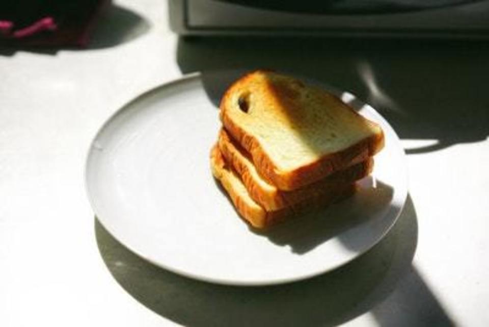 パン 冷蔵庫 発酵 食パン 保存