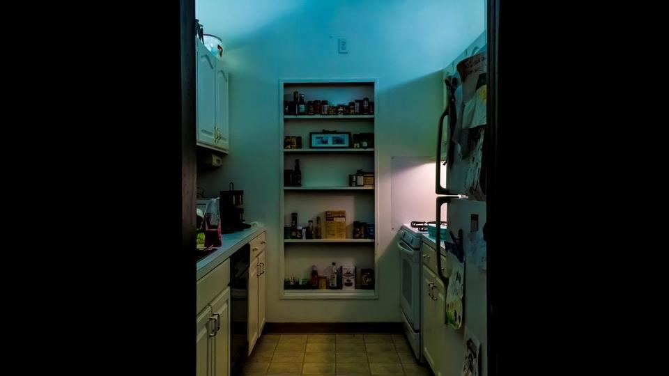 冷蔵庫 安い 時期