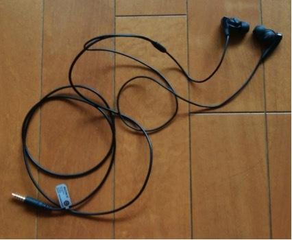 MDR-NC31EM モカ01