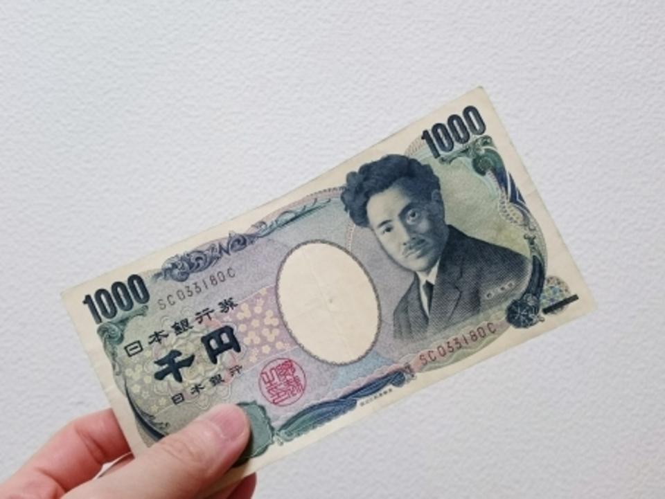 イヤホン おすすめ 1000円 激安