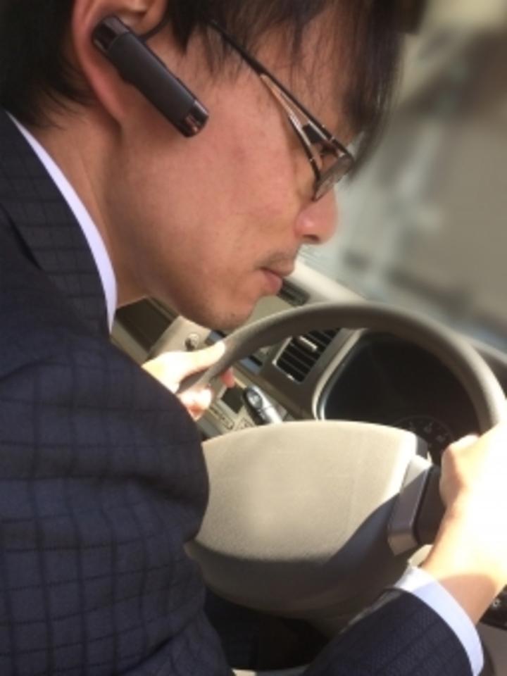 イヤホンマイク マイク イヤホン ヘッドフォン ヘッドホン ドライブ 運転 携帯 おすすめ スマホ