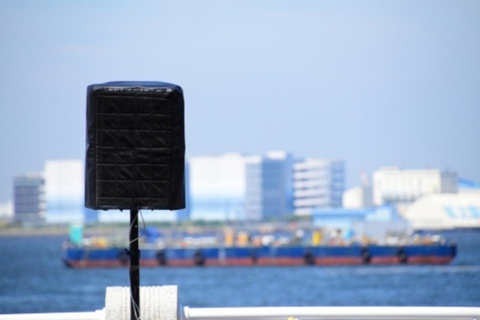 Bluetoothスピーカー 角形 おすすめ 音質