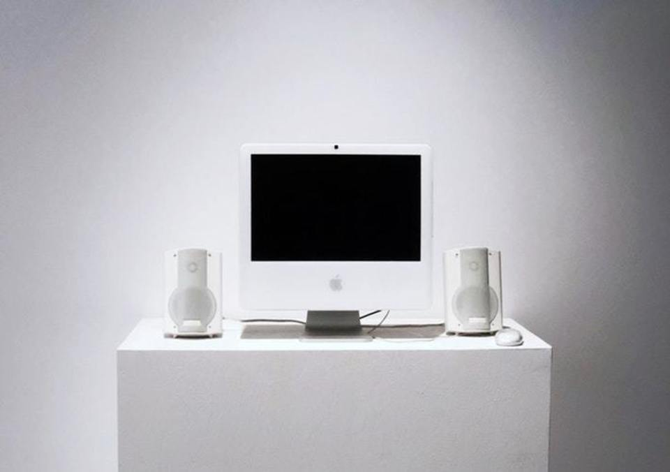 パソコン 真っ暗 カーソル のみ windows7