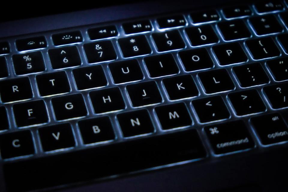 パソコン ローマ字 入力 できない