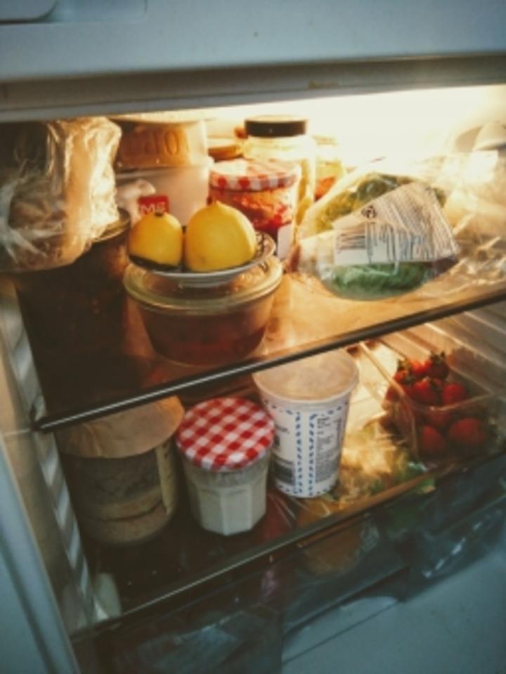 冷蔵庫 奥行き 薄さ 狭い おすすめ 省エネ 薄型