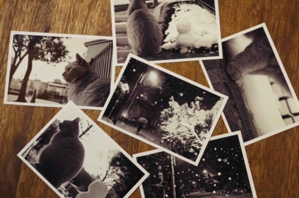 スマホ カメラ サイズ 画像 SNS プリント 写真 画素 解像度