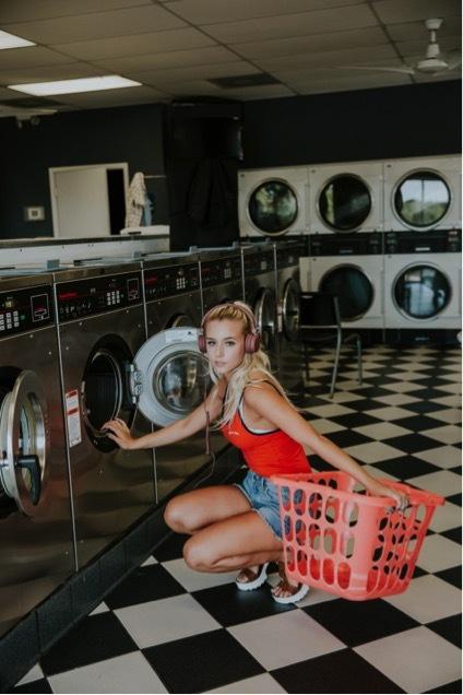 おすすめのドラム式洗濯機