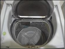 日立 白い約束 口コミ 7kg 8kg NW-D8MX