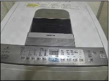 日立 白い約束 口コミ 7kg 8kg NW-D8MX 3