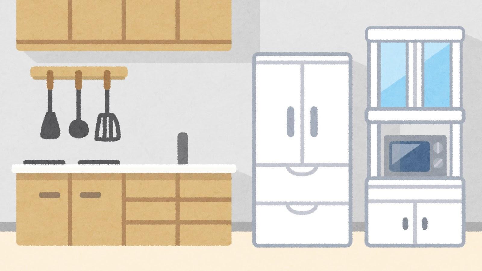 一人暮らし 冷蔵庫 おすすめ