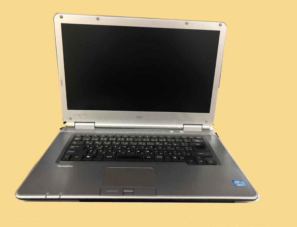 パソコン 15 インチ 大き さ 15 インチ ノート パソコン サイズ