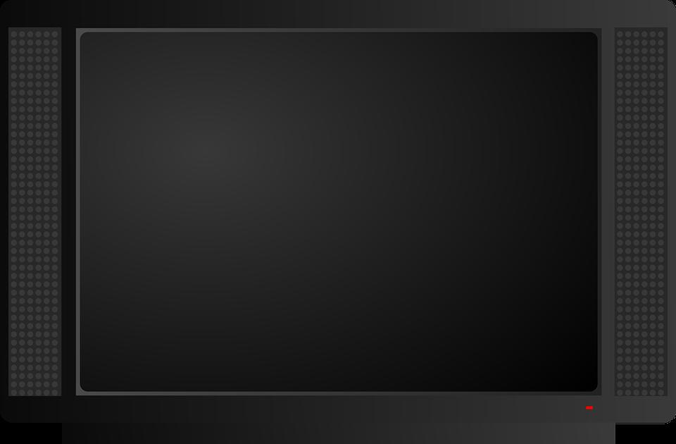 jcom テレビ 映ら ない