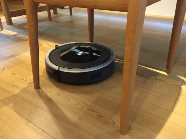 一人暮らしでおすすめのロボット掃除機